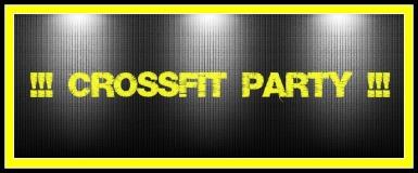 crossfit-2-920x160