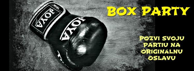 box-simple